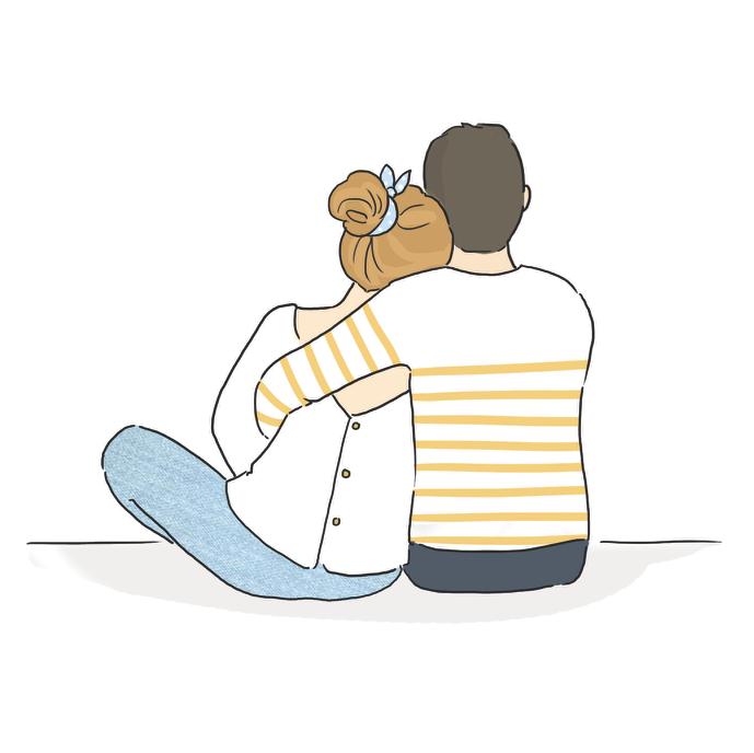 Préparation à la naissance et à la parentalité