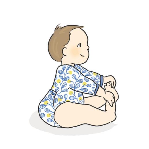 Suivi post natal